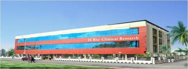clinical research institutes in bangalore